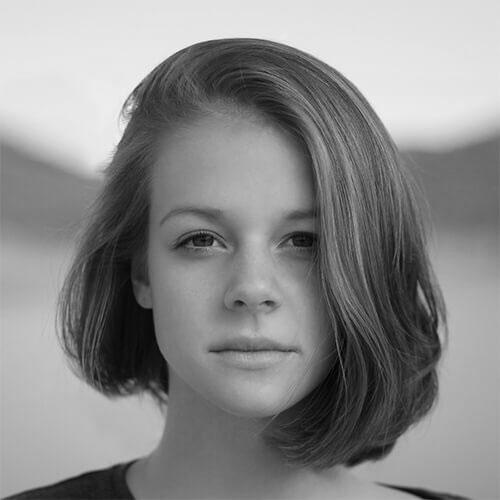 Adriana Kerr