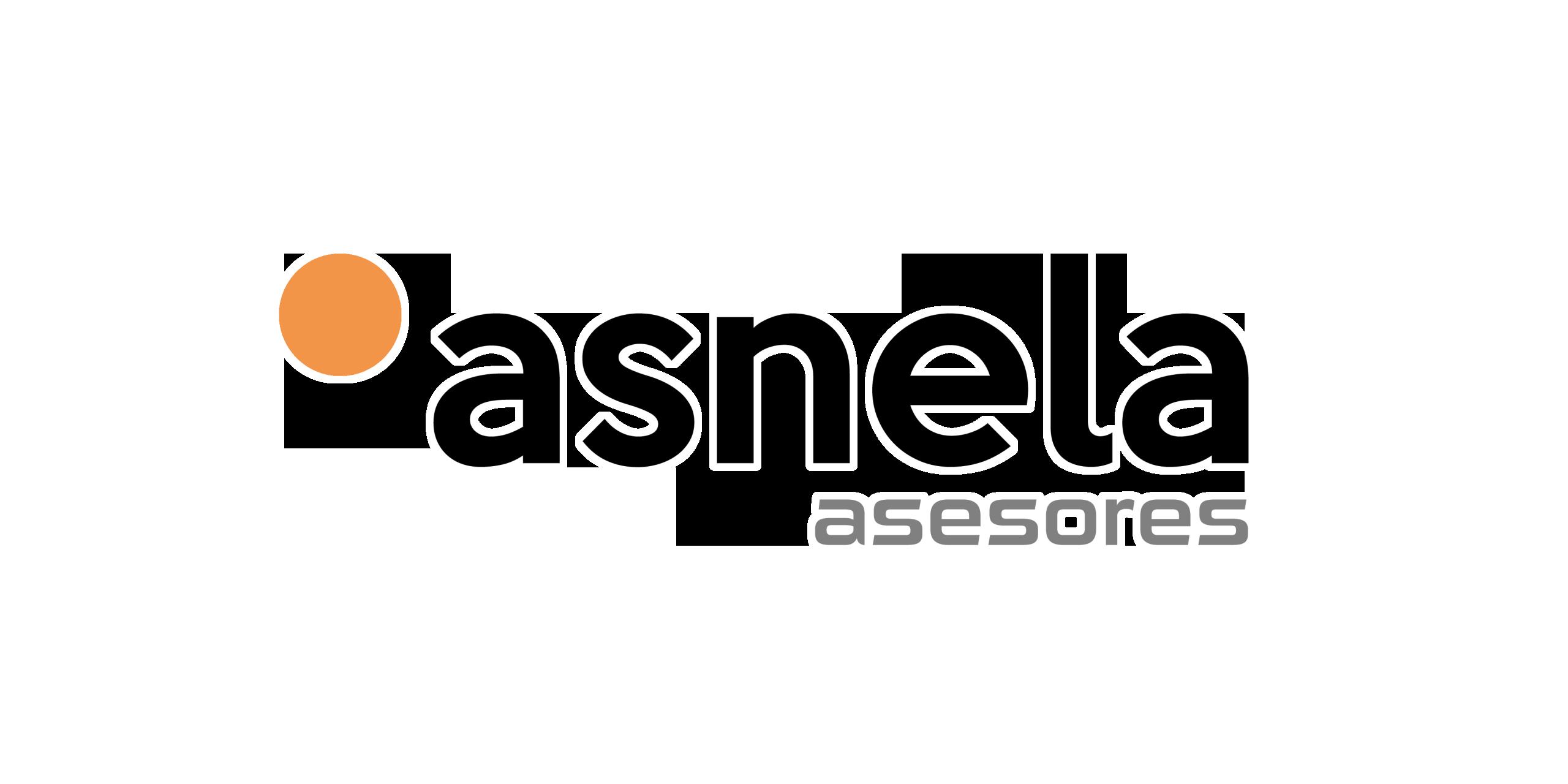 Asnela Asesores